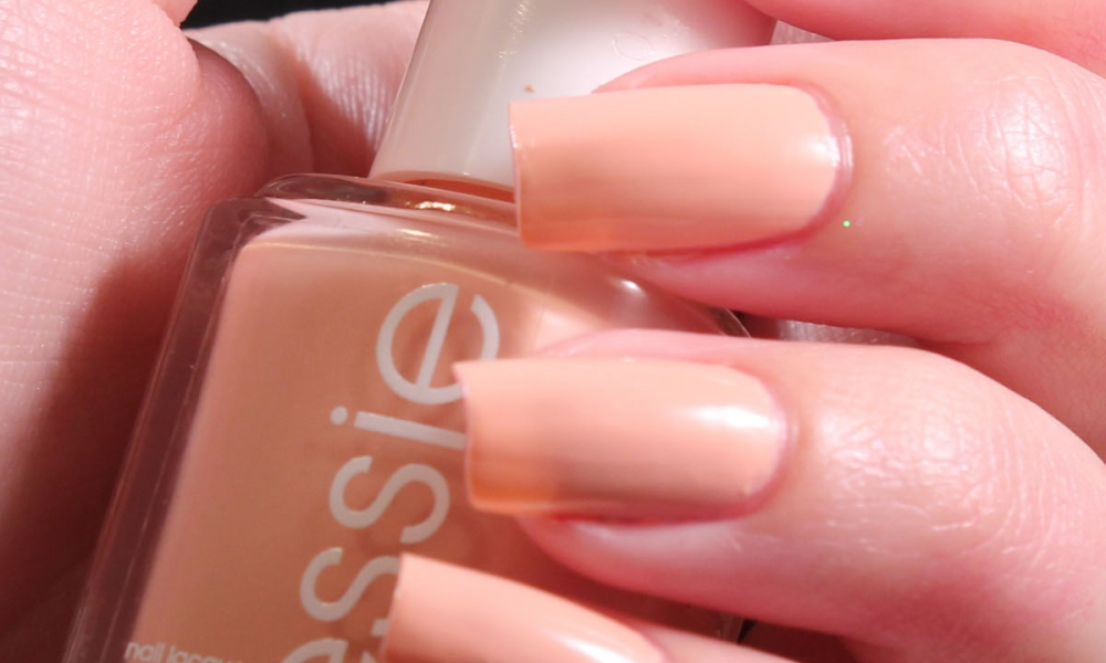 Essie Navigate Her Collection Continued… A Crewed Interest Review and Swatches