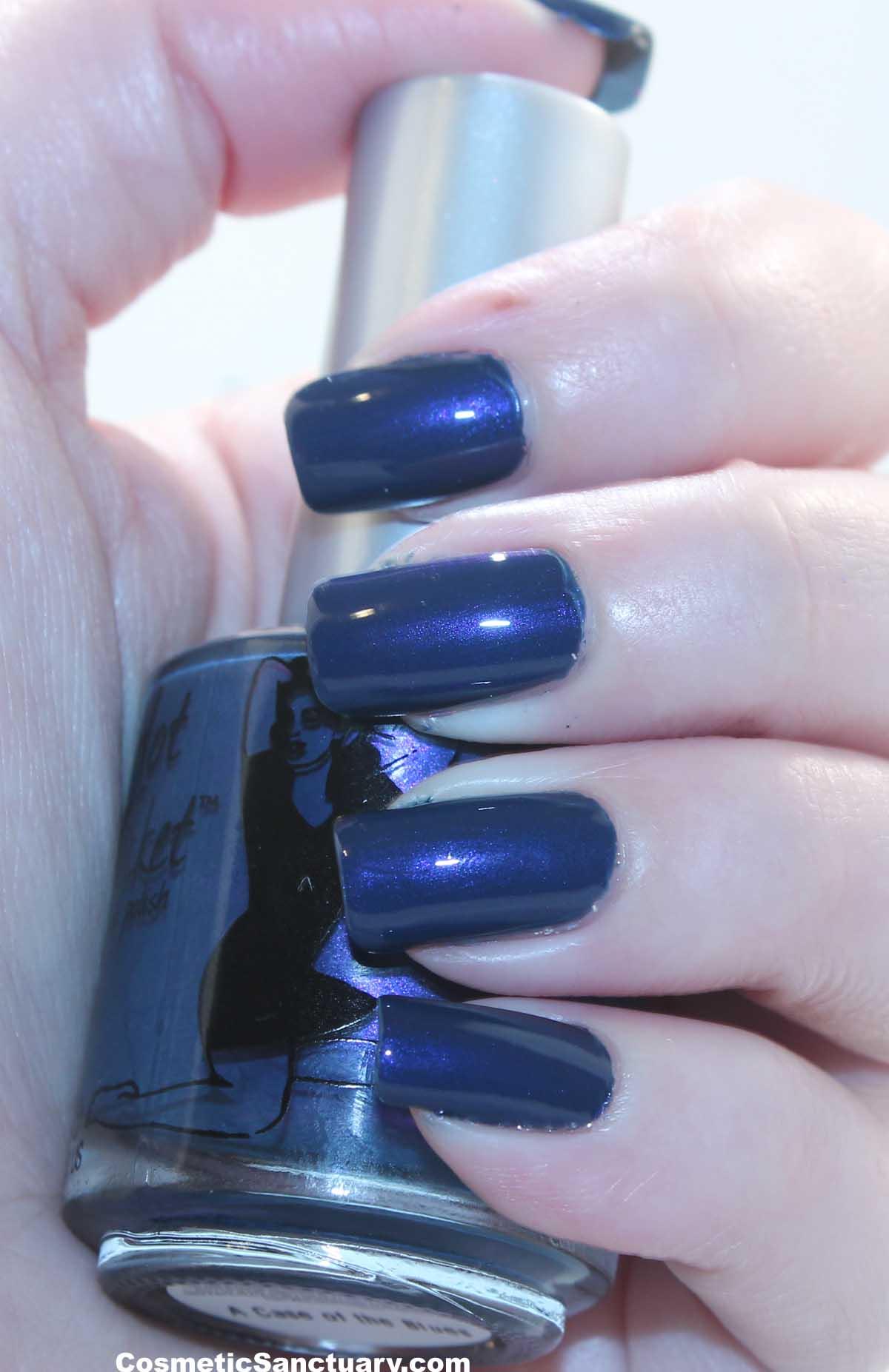 case-of-blues