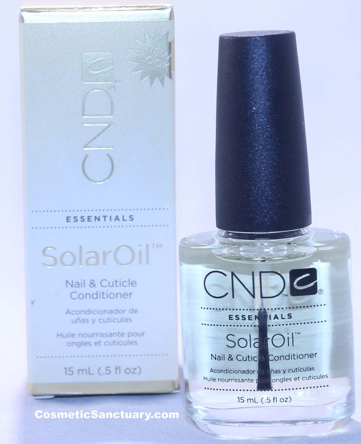 Creative nail design solar oil cnd creative nail design solaroil cnd creative nail design treatment cuticle solar oil oz view images prinsesfo Gallery