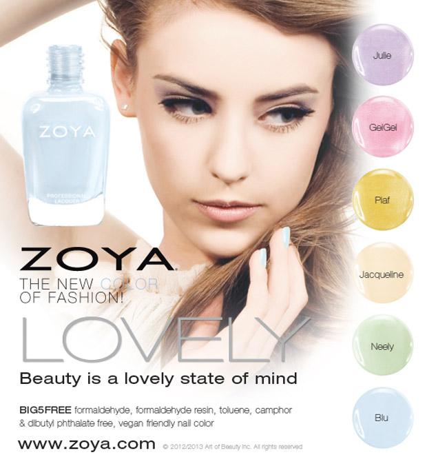 Zoya_Nail_Polish_Lovely_Spring-2013_tease