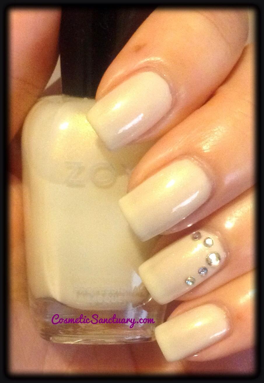 nails newtown