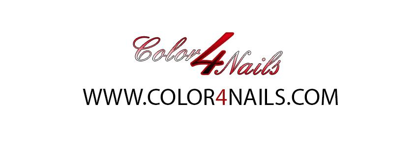Color4Nails