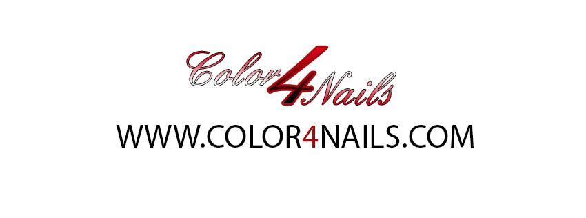 Color4Nails