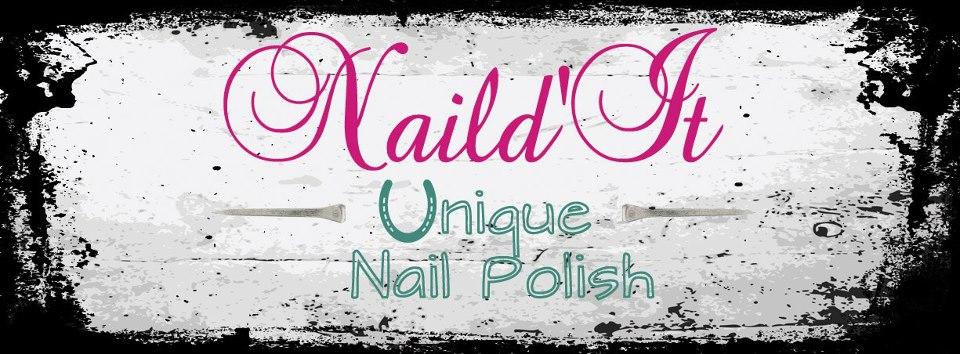 Naild'It