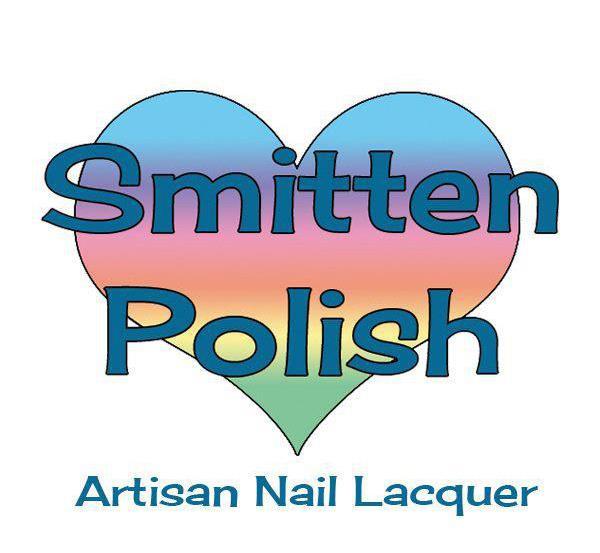 Smitten Polish