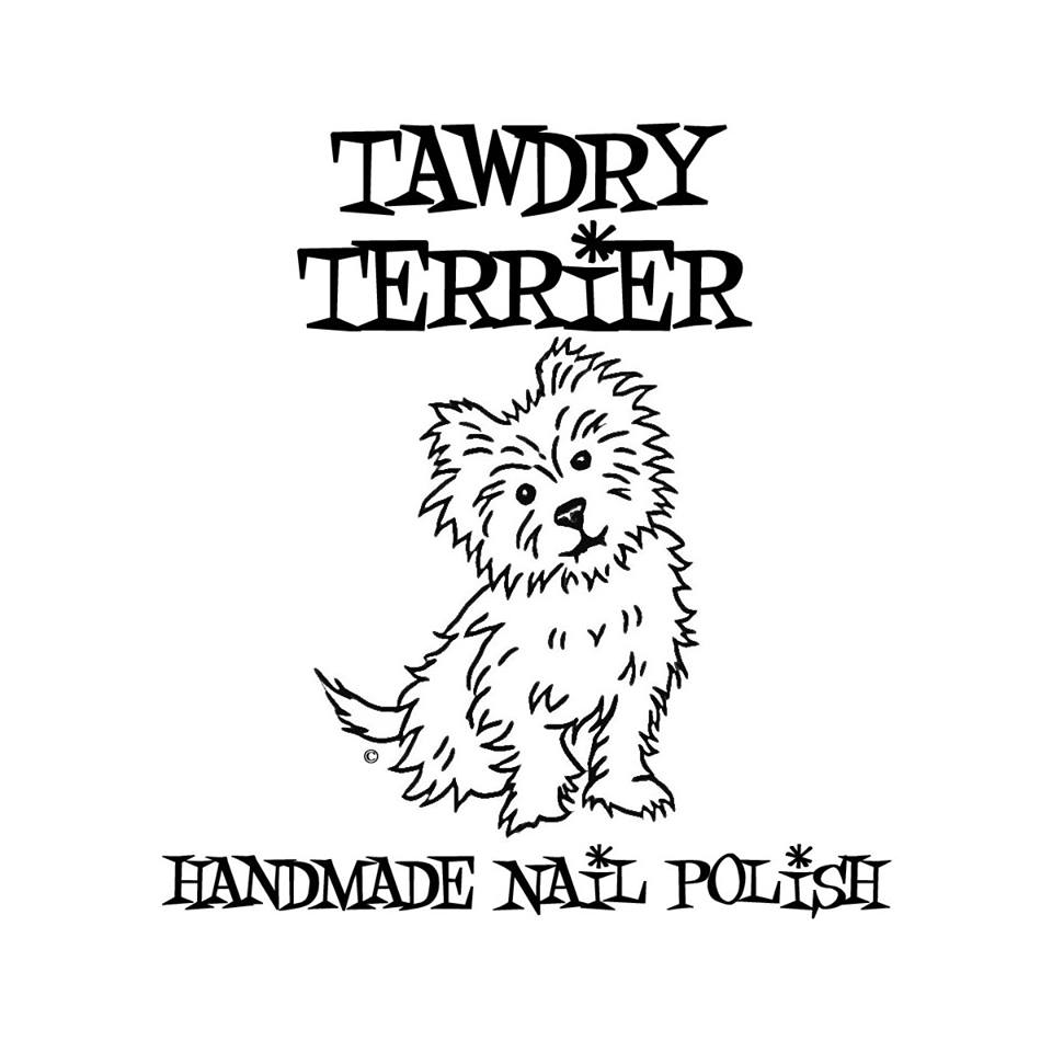 Tawdry Terrior