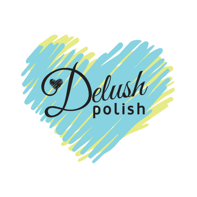 Delush
