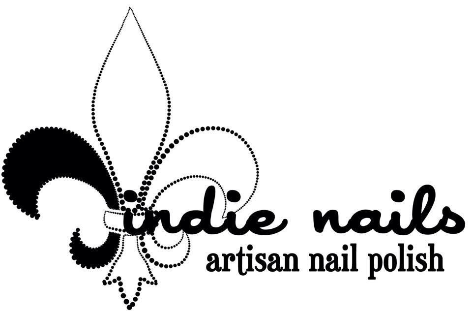 Jindie Nails2