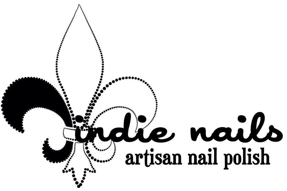 Jindie Nails2
