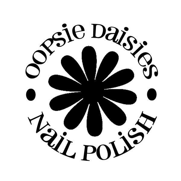 Oopsie Daisies
