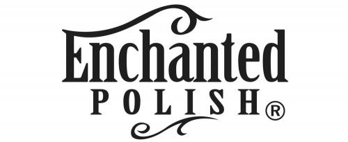 enchanted_polish_logo_wide_