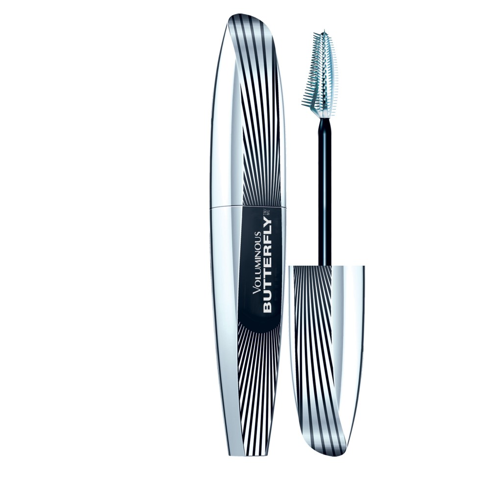 Loreal_Butterfly-Mascara