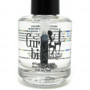 GIRLY_BITS_COSMETICS_what_a_rush_quick_dry_top_coat_570x570 (1)