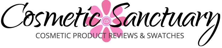 Cosmetic-Sanctuary-Logo