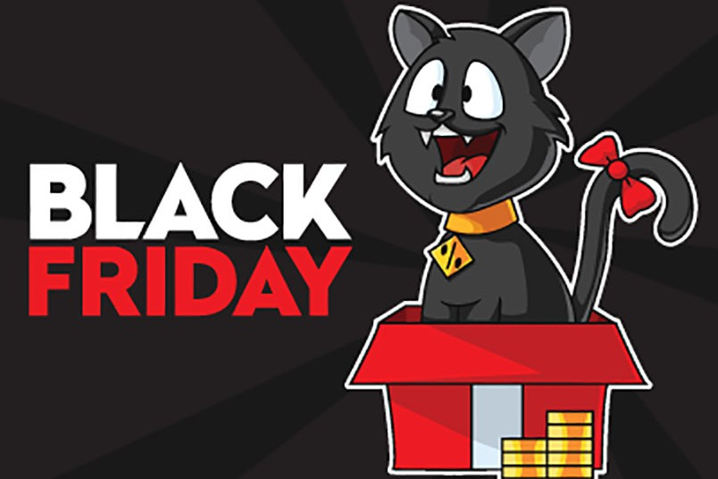 free-black-friday-cat-d